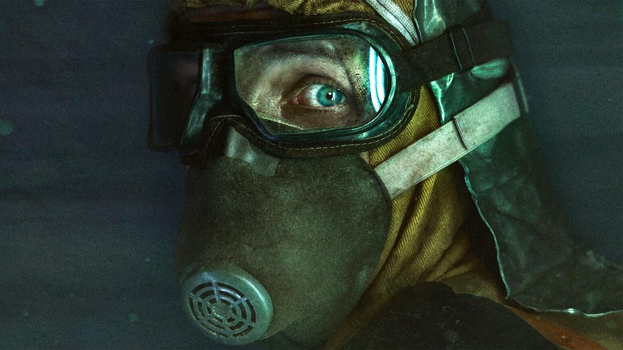 """Deutscher Trailer zu """"Chernobyl"""": Das Serien-Meisterwerk gibt's jetzt auch ohne Sky"""