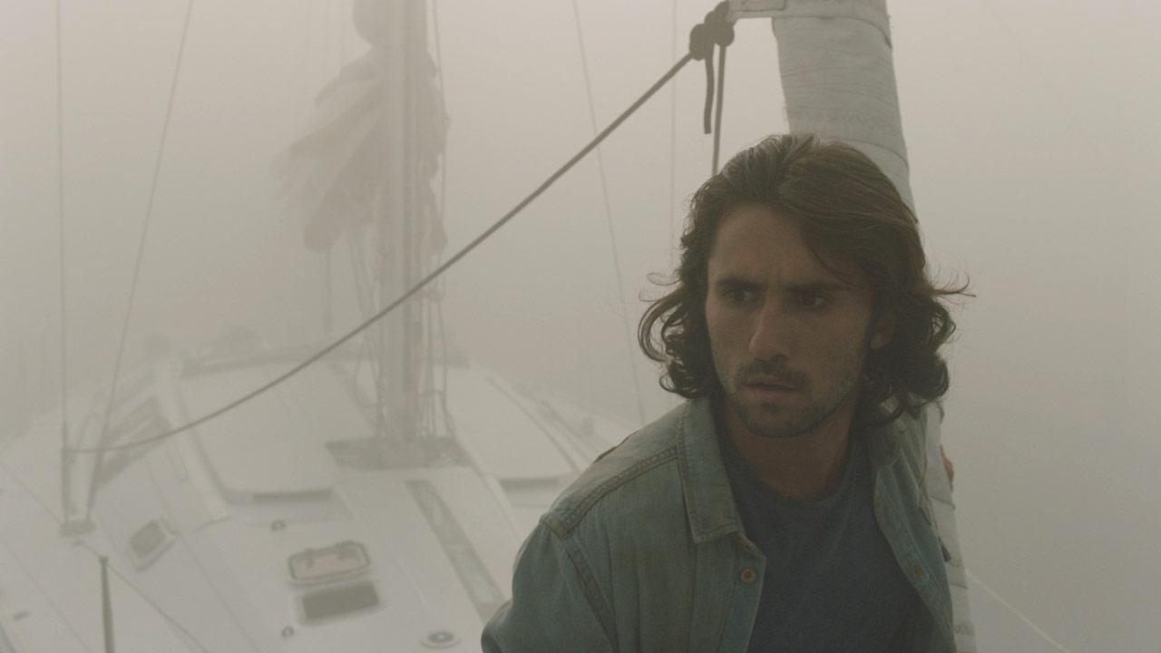 """Mysteriöser Horror auf unbarmherziger See: Der deutsche Trailer zu """"The Boat"""""""