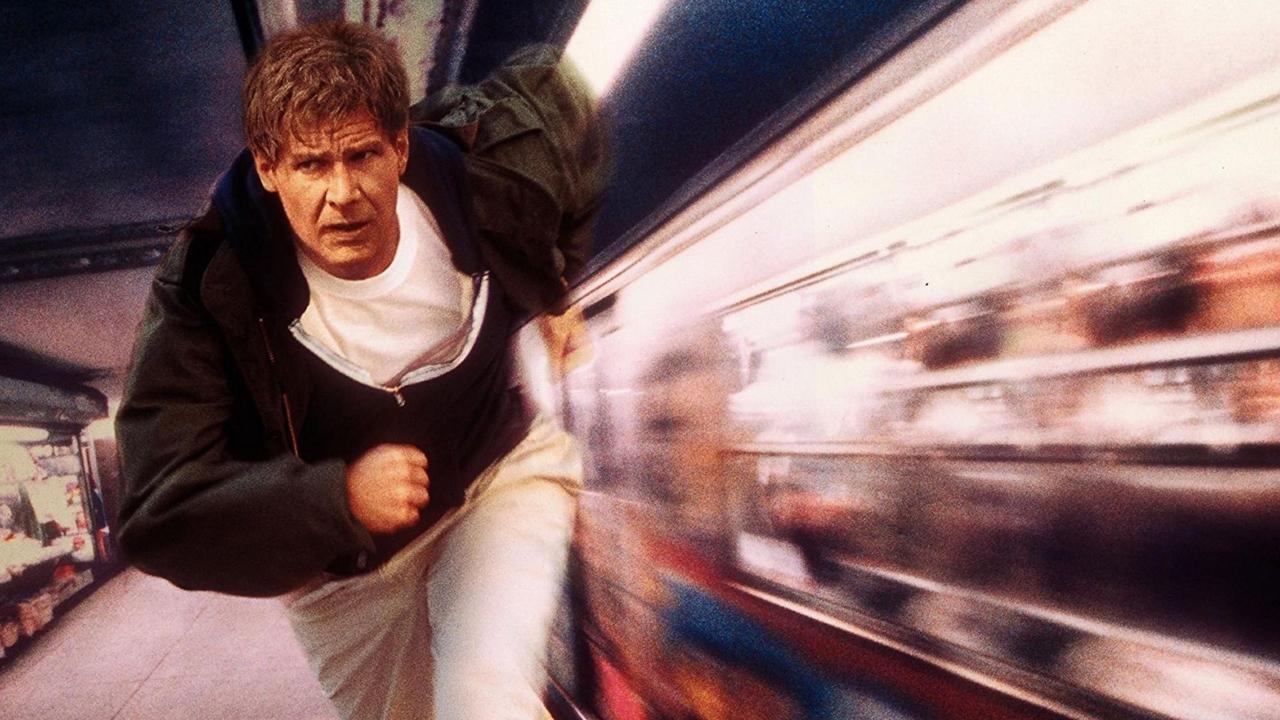"""Für die Handy-Alternative zu Netflix: """"Auf der Flucht""""-Remake von """"24""""-Macher und Kiefer Sutherland"""