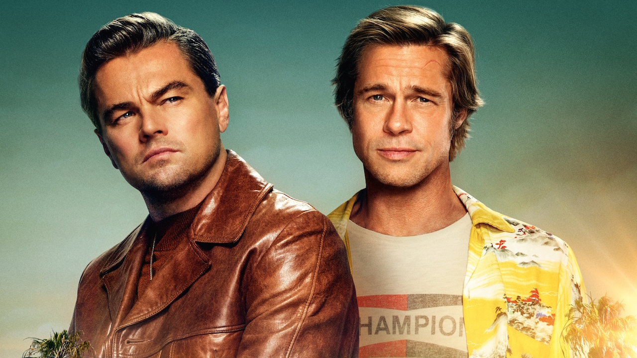"So könnte ""Once Upon A Time In Hollywood"" jetzt sogar Tarantinos größter Erfolg werden"