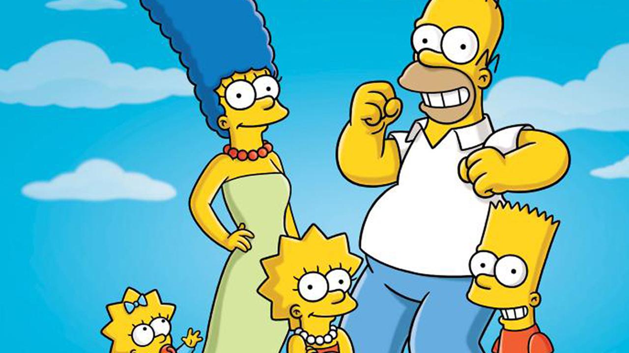 """""""Simpsons"""": ProSieben zeigt 31 Folgen am Stück"""