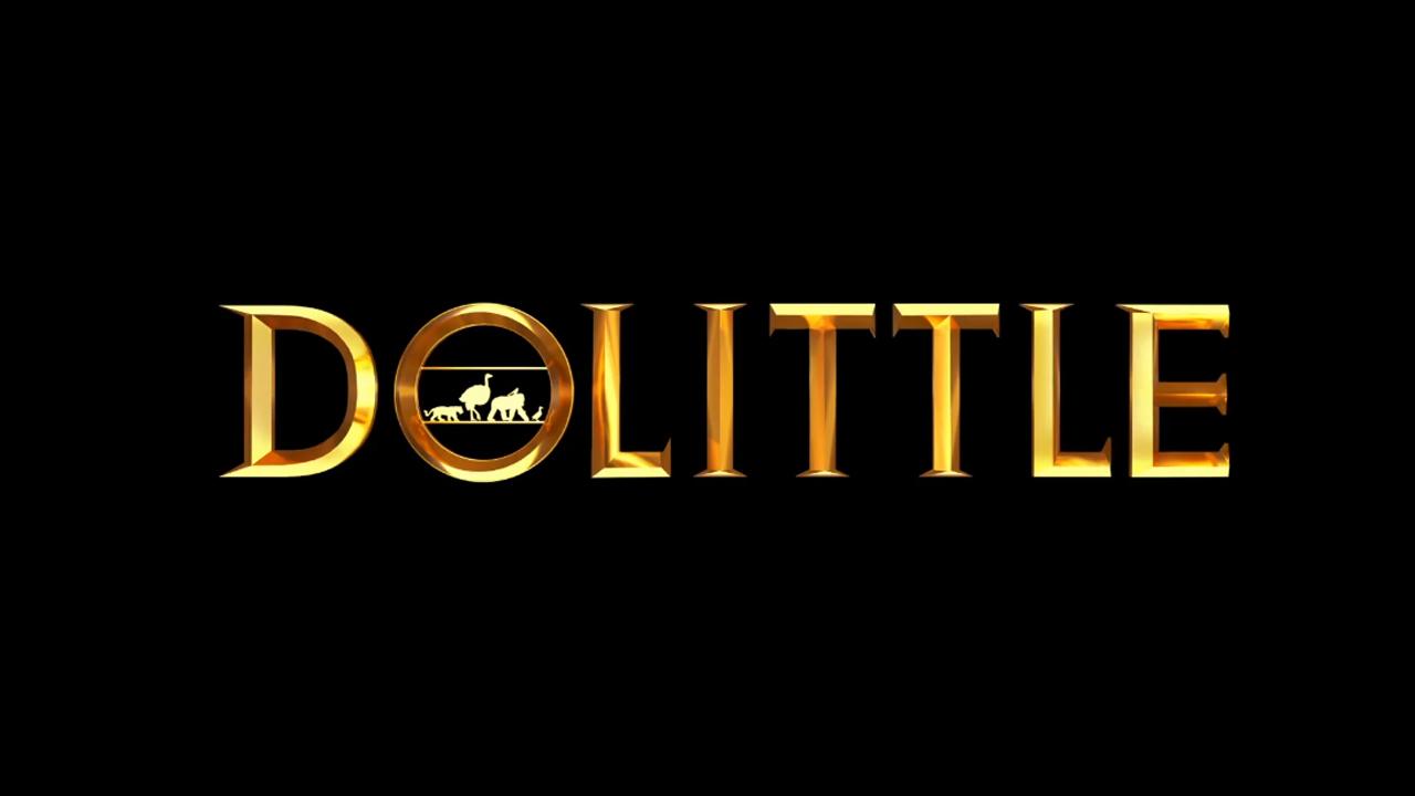 """Trailer zu """"Die fantastische Reise des Dr. Dolittle"""": Robert Downeys erster Film nach """"Avengers 4"""""""