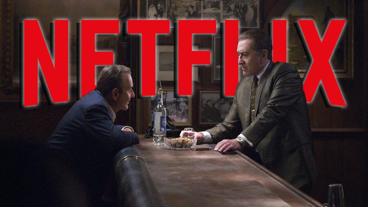 Neu bei Netflix im November 2019: Diese Film- und Serien-Highlights erwarten uns