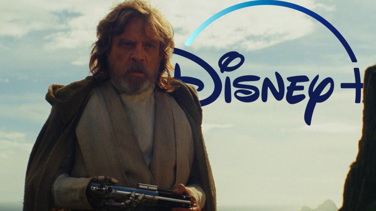 """Das gigantische Disney+-Startprogramm enttäuscht Fans von Marvel und """"Star Wars"""""""