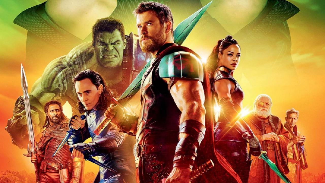 """Thor 4: Love And Thunder"": Regisseur bestätigt Rückkehr eines Fanlieblings!"