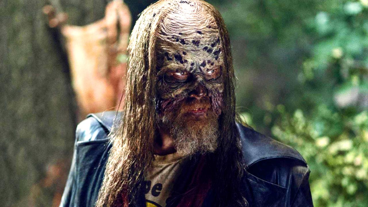 """Wer ist Bösewicht Beta? Beliebte """"The Walking Dead""""-Theorie stimmt offenbar!"""