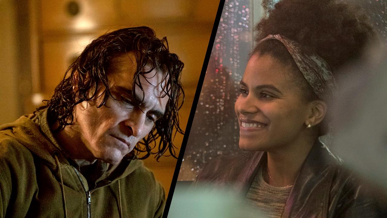 """Logikfehler in """"Joker""""? Darum macht diese zentrale Szene nicht den Film kaputt"""