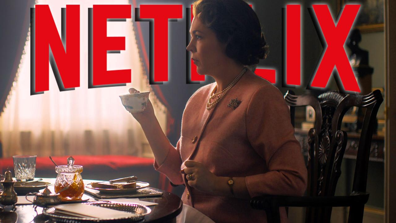"""Netflix-Hit """"The Crown"""": Trailer zu Staffel 3 mit """"Game of Thrones""""-Stars und dem jungen Prinz Charles"""