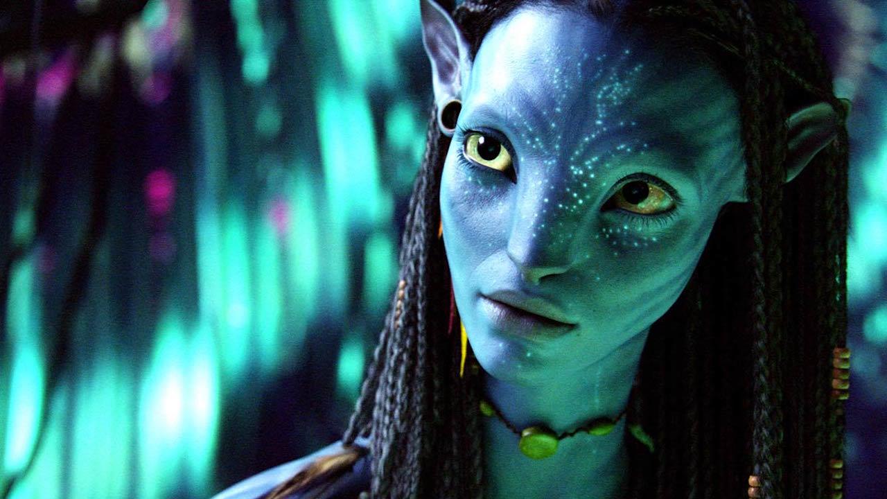 """In """"Avatar 2"""" & Co.: James Cameron setzt auf """"Gemini Man""""-Technologie – mit einem Unterschied"""