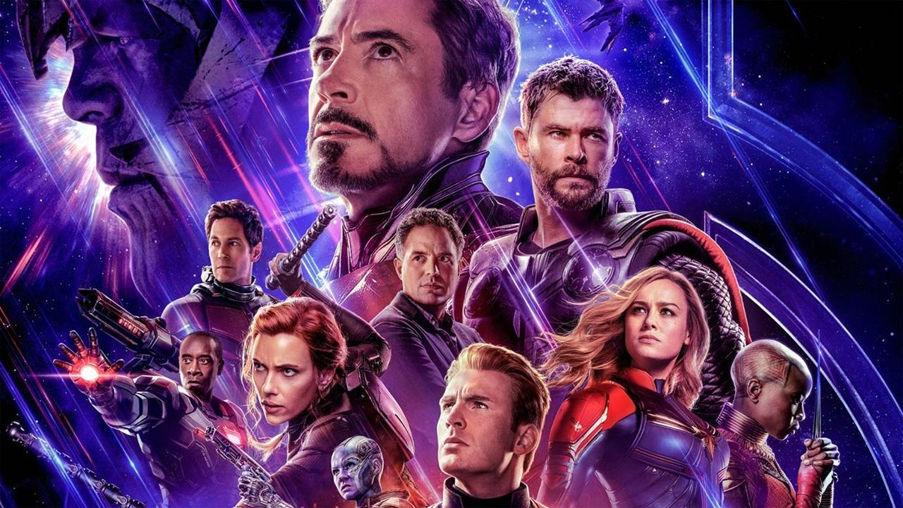 Schlechte Nachrichten für Marvel-Fans: In Zukunft müsst ihr noch mehr schauen (und bezahlen!)
