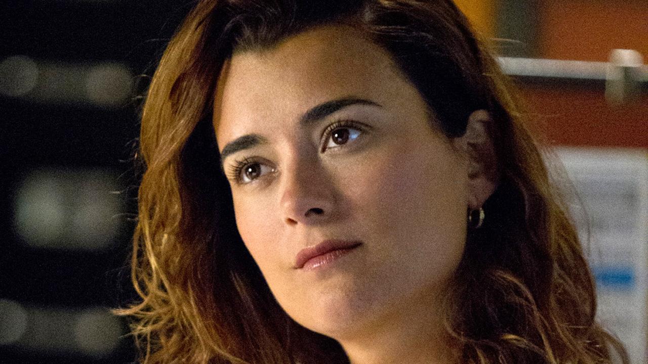 """Ziva ist nicht tot – aber bleibt Cote de Pablo jetzt wieder dauerhaft bei """"NCIS""""?"""