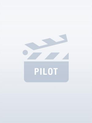 Novice : Kinoposter