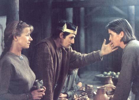 Der Prinz von Jütland : Bild
