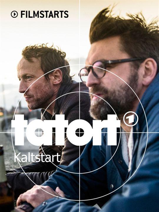Tatort: Kaltstart