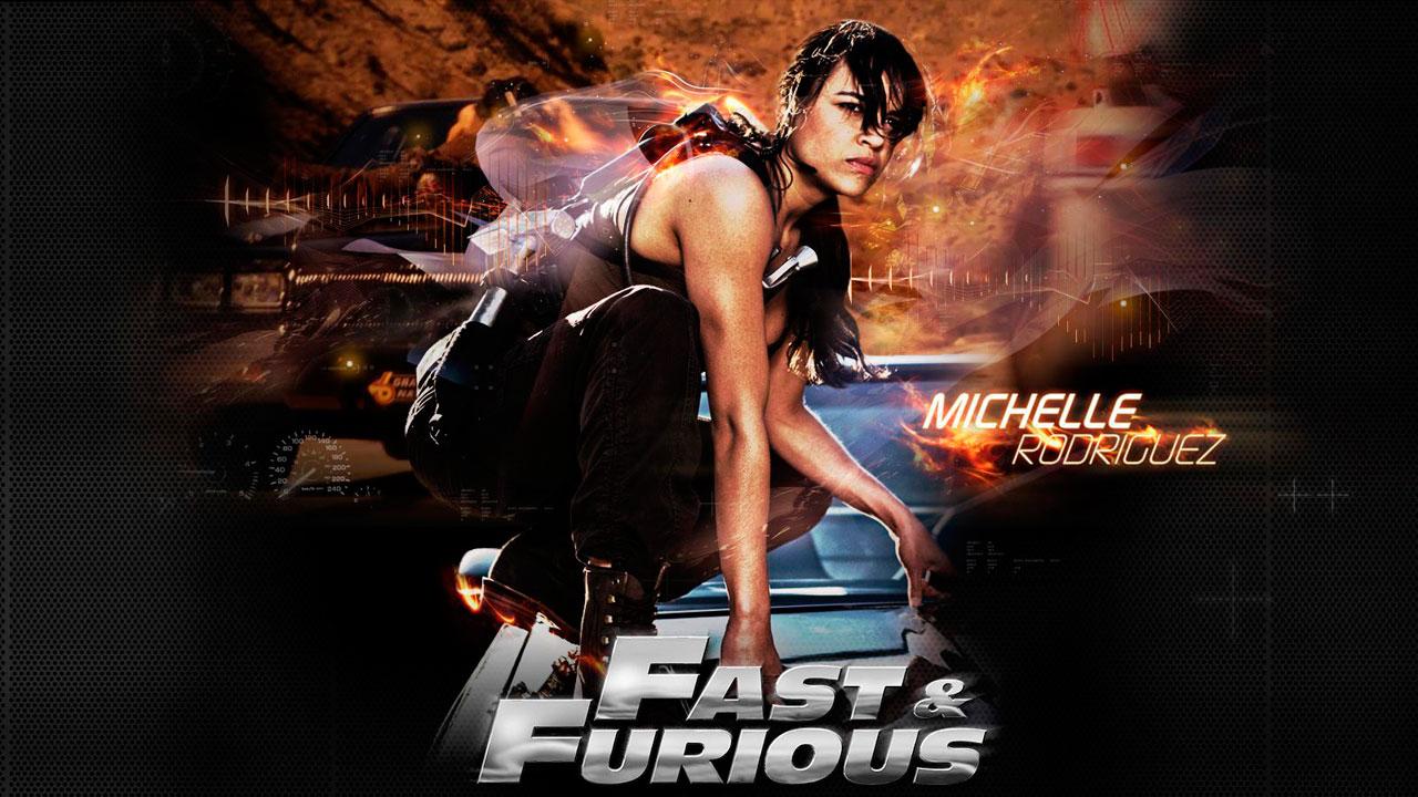 Fast And Furious Originalteile