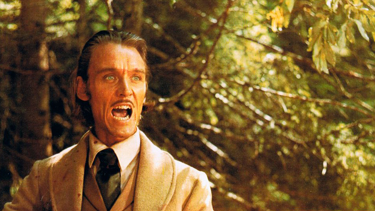 Jack Londons Wolfsblut : Bild