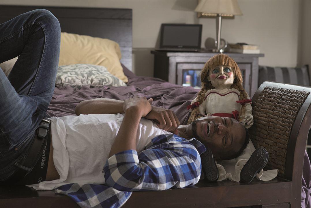 Ghost Movie 2 : Bild Marlon Wayans