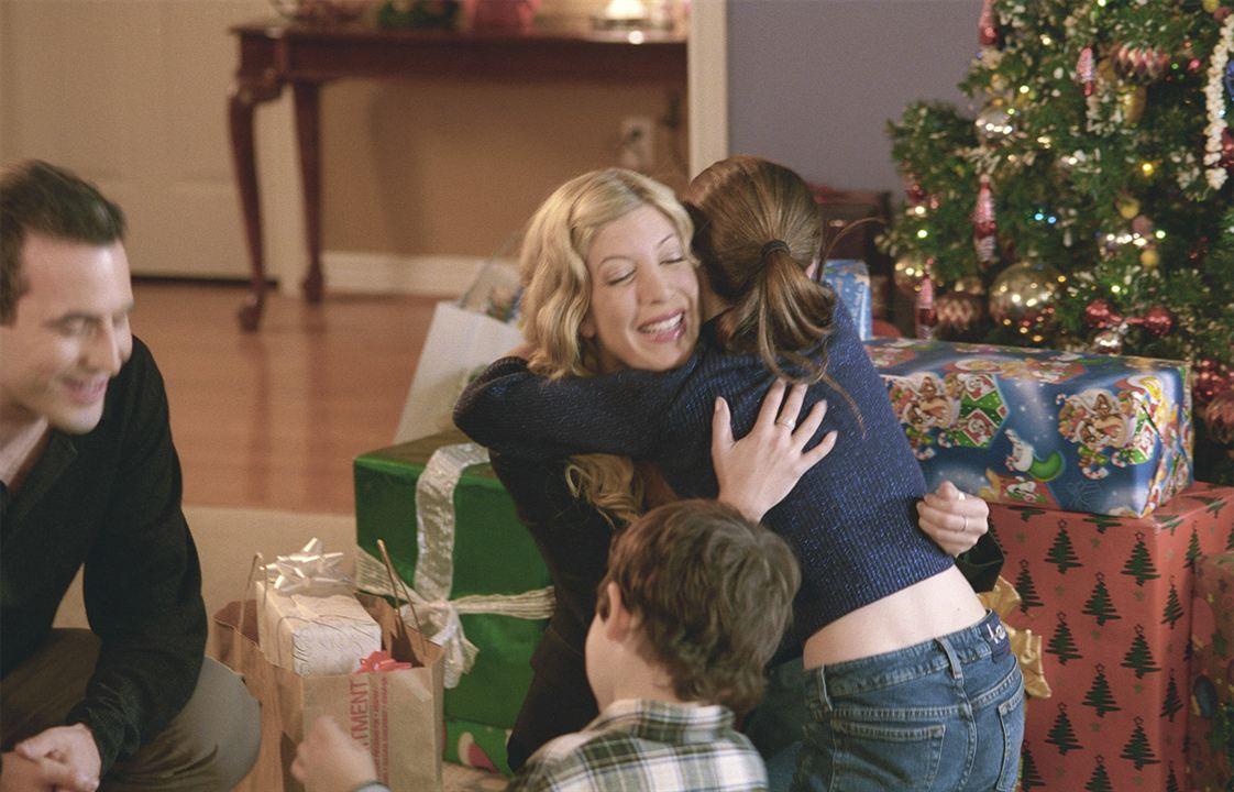 Bild von Carol und die Weihnachtsgeister - Bild 1 auf 3 - FILMSTARTS.de