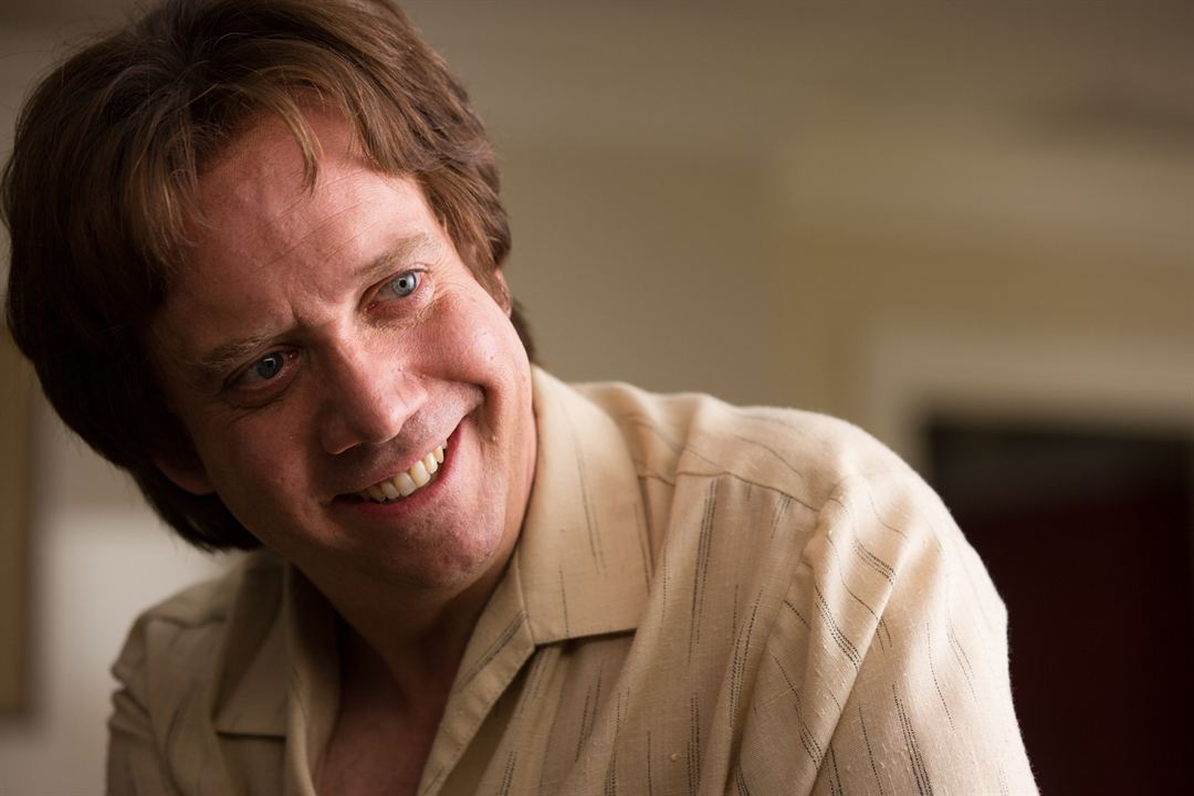 Love & Mercy : Bild Paul Giamatti