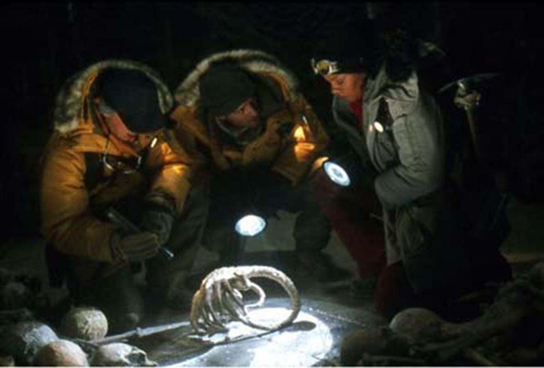 Alien vs. Predator : Bild