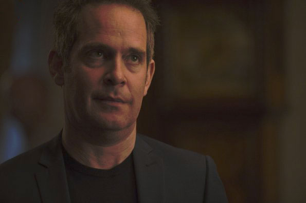 Bild Tom Hollander