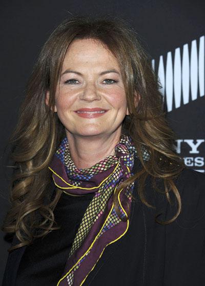 Kinoposter Sharon Maguire