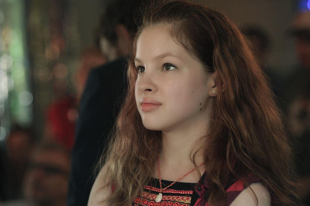 Arina Prokofyeva
