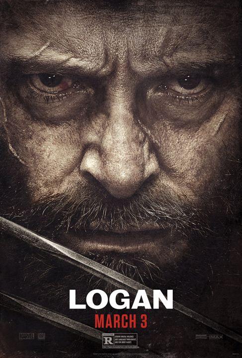 Logan – The Wolverine Besetzung