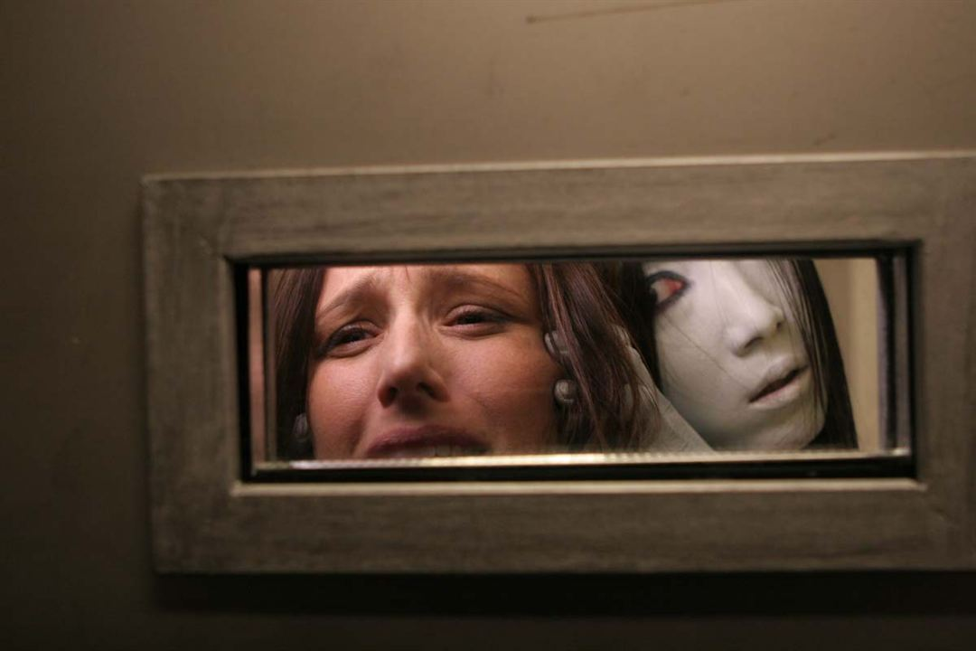Der Fluch - The Grudge 3 : Bild Shawnee Smith