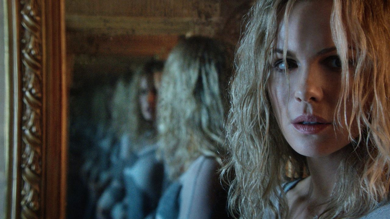 The Disappointments Room - Das geheime Zimmer : Bild Kate Beckinsale