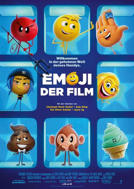 emoji der film ganzer film deutsch