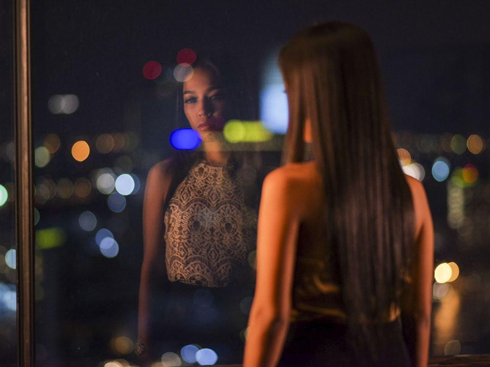 Bangkok Nites : Bild