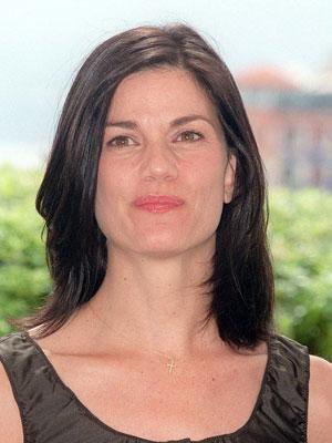 Kinoposter Linda Fiorentino