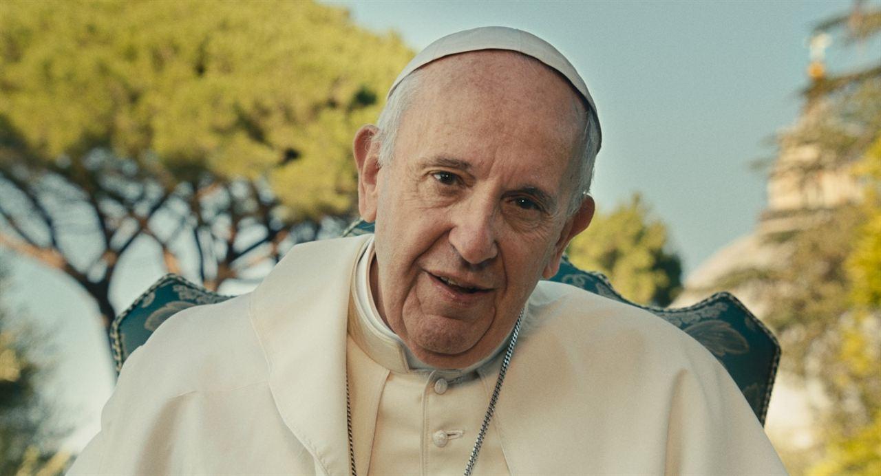 Film Papst