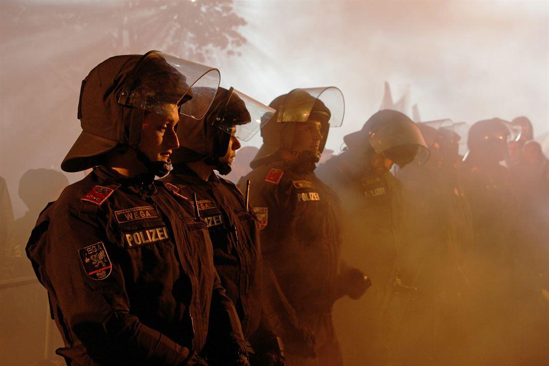 Cops : Bild