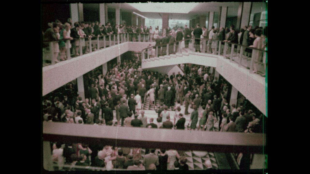 Hotel Jugoslavija : Bild