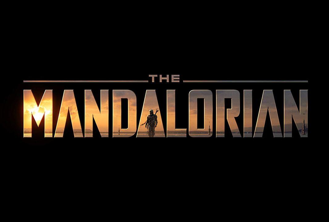 The Mandalorian : Bild