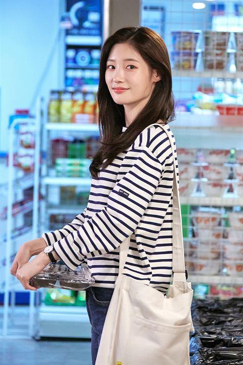 Bild Chae-Yeon Jung