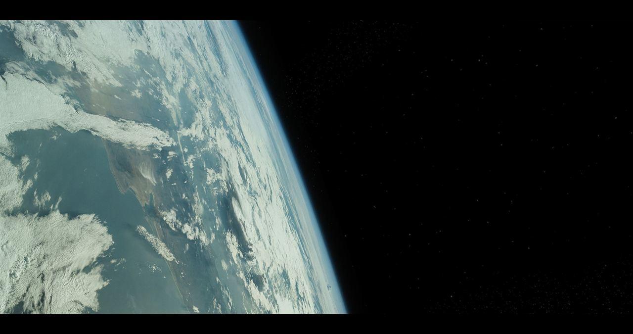 Apollo 11 : Bild