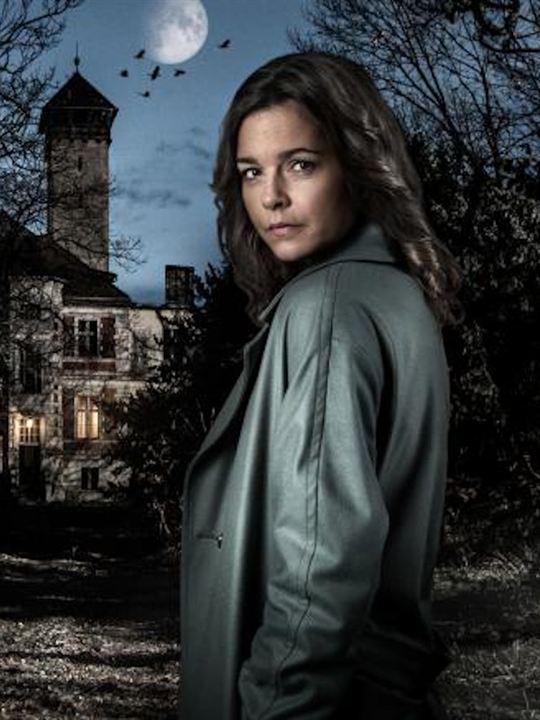 Das vergessene Dorf - Cora Steins erster Fall