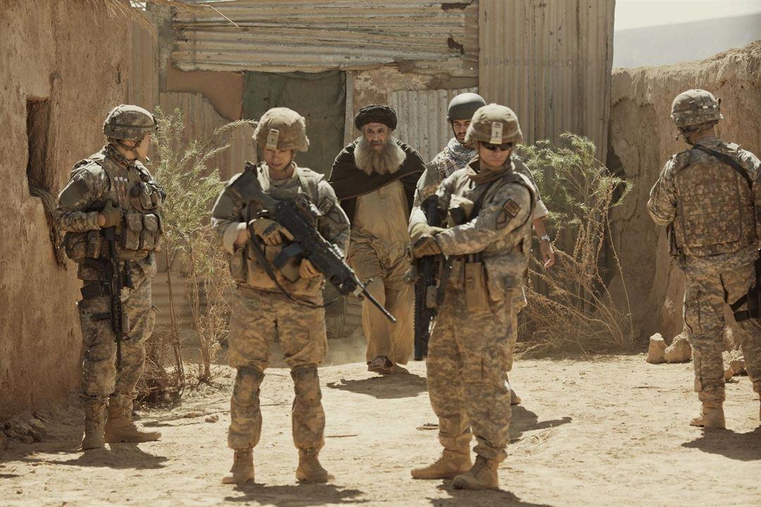 The Kill Team : Bild