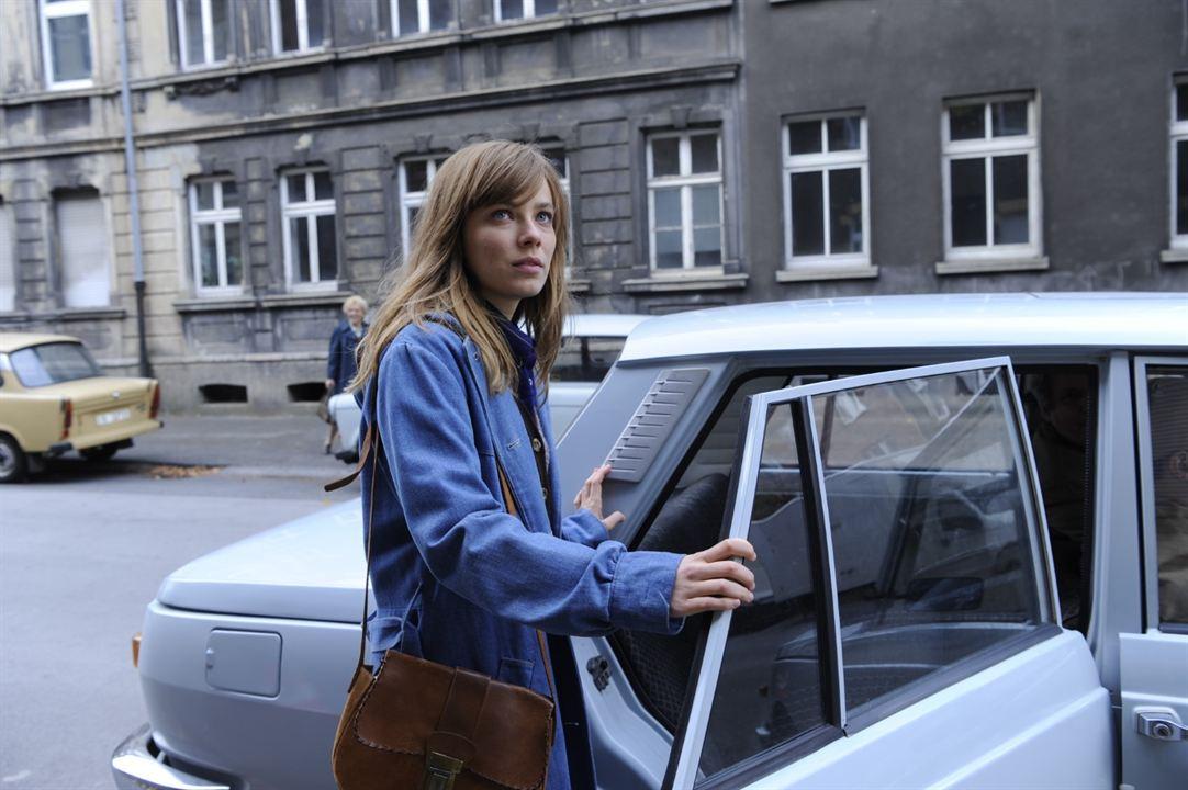 Lindenberg! Mach dein Ding! : Bild Saskia Rosendahl