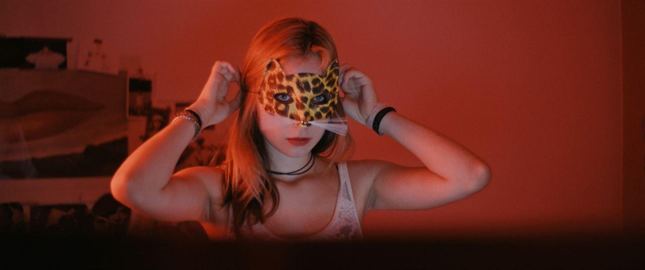 Lovecut - Liebe, Sex und Sehnsucht : Bild
