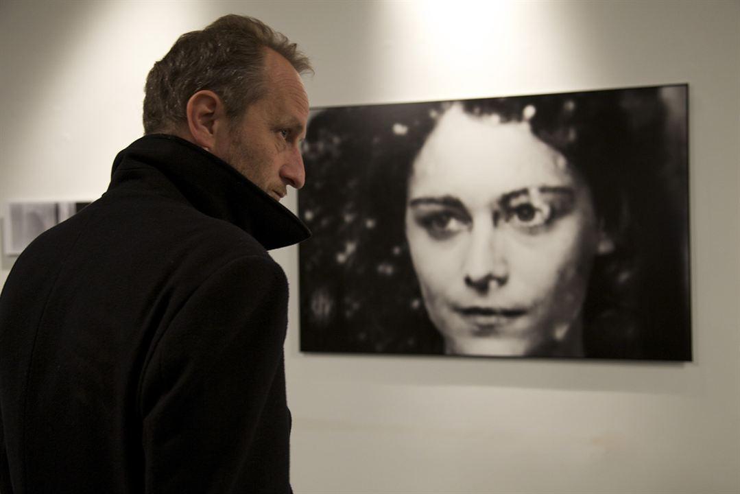 Bild Benoît Poelvoorde