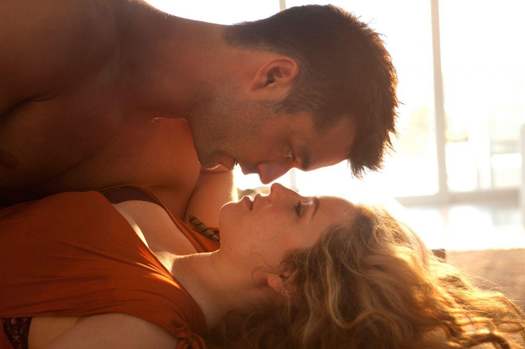 30 самых откровенных эротических фильмов: выбор «Фильм Про»