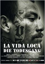 La Vida Loca - Die Todesgang