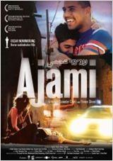 Ajami – Stadt der Götter