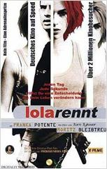 Lola rennt