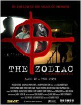 Der Zodiac Killer Film