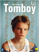 Tomboy
